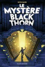Mystère-Blackthorn.jpg