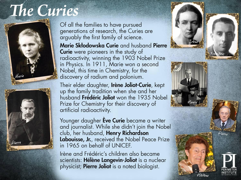 05_Curie