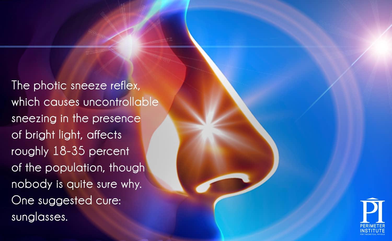 06Sneeze%20copy_0