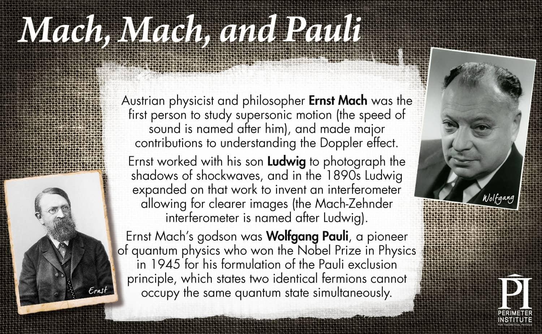06_Mach_Pauli