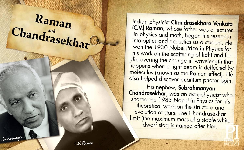 08_Raman_Chandrasekhar_0