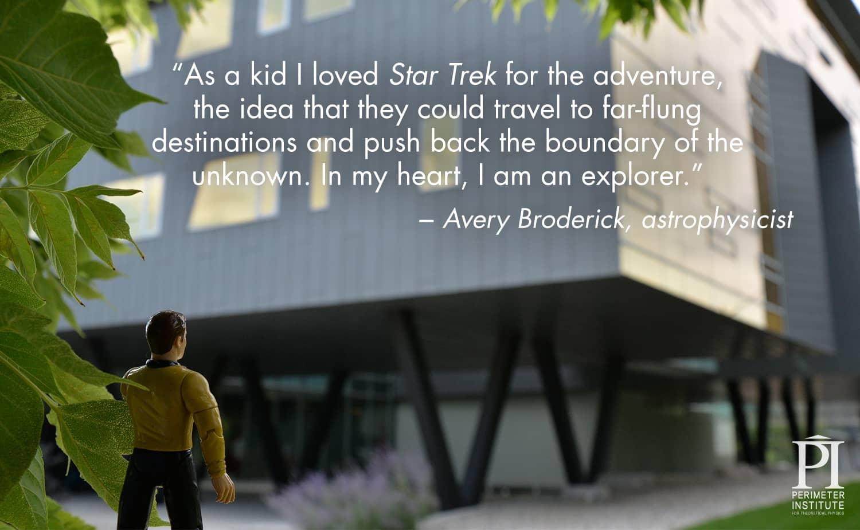 1-Avery_Star-Trek-Slice_2