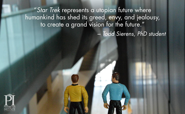 10-Sierens_Star-Trek-Slice_2