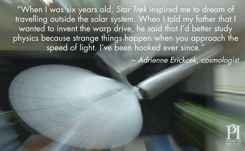 11-Erickcek_Star-Trek-Slice_2
