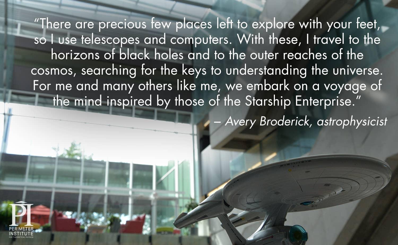 12-Avery_Star-Trek-Slice_2