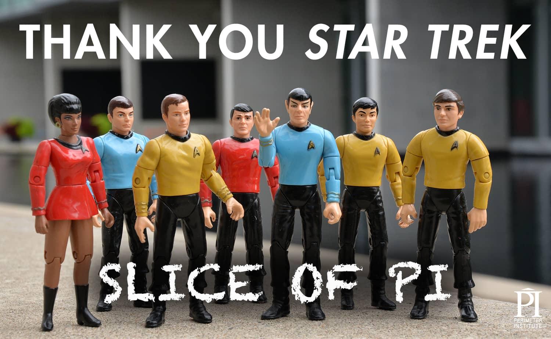 13-Thank-You-Star-Trek