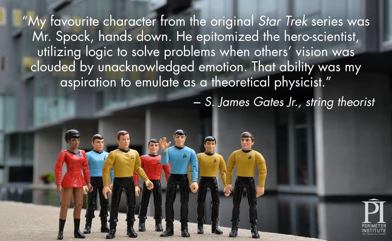 2-Gates_Star-Trek-Slice_2