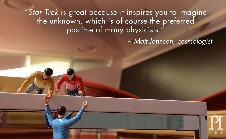 7-Johnson_Star-Trek-Slice