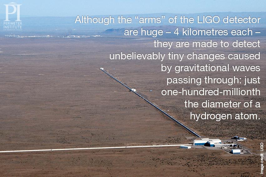 GW-LIGO_arms-1