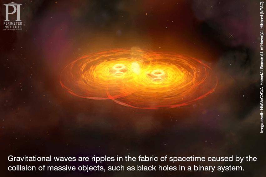 GW-ripples-1