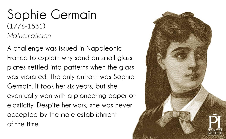 Germain_0