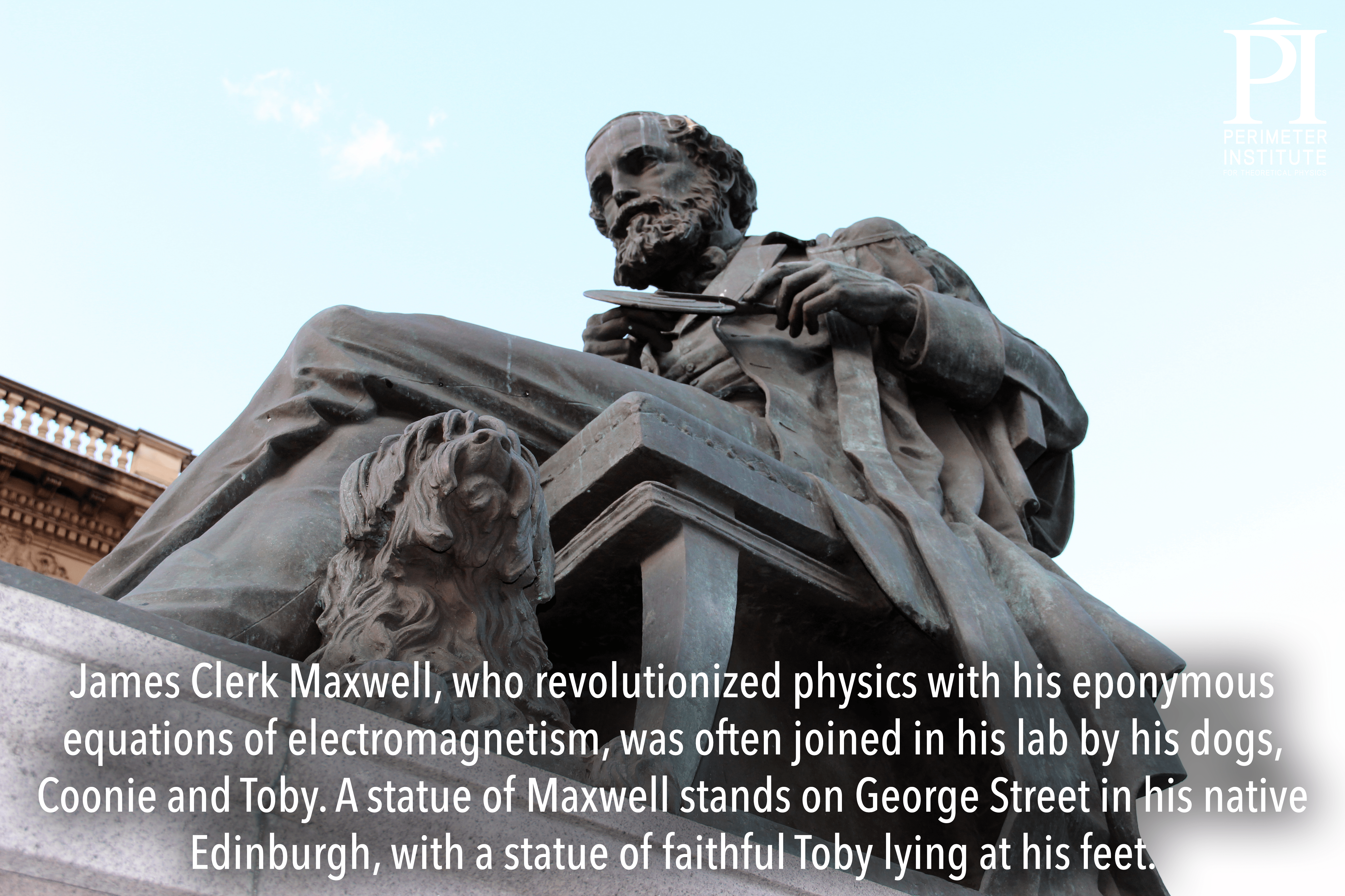 Maxwell-toby