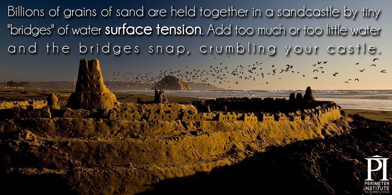 Meme5-Sandcastle2