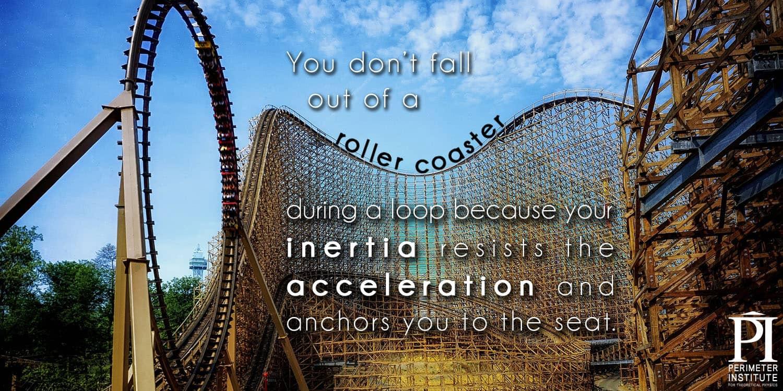 Meme6-Roller%20coaster2_0