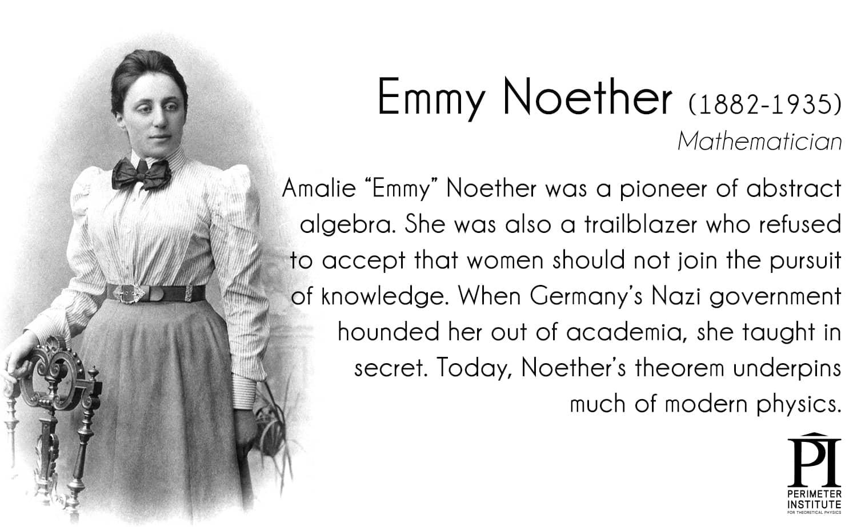 Noether_0