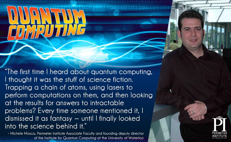 Quantum_Computing2