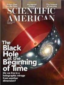 SciAm-cover