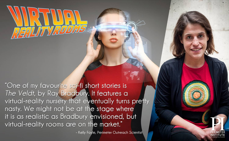 Virtual_Reality_Rooms