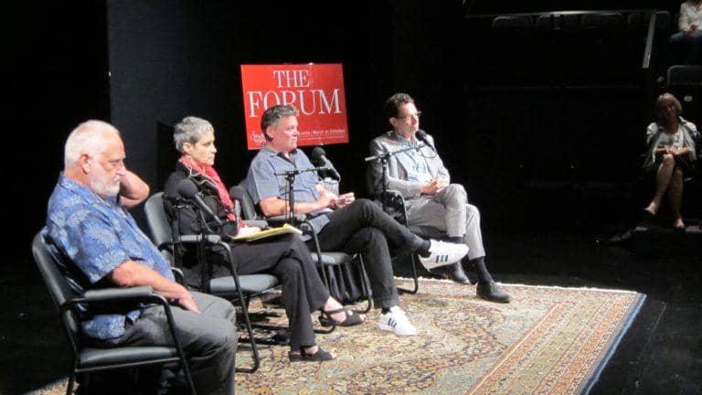 CBC Ideas forum