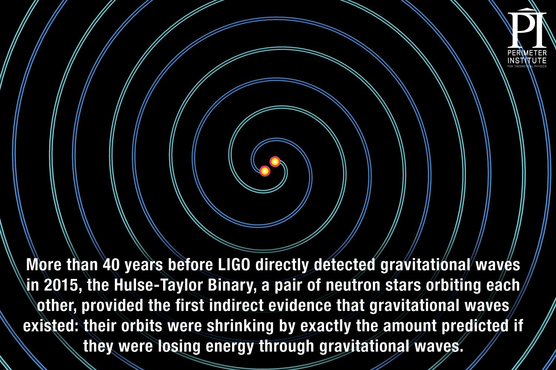 ligo neutron stars