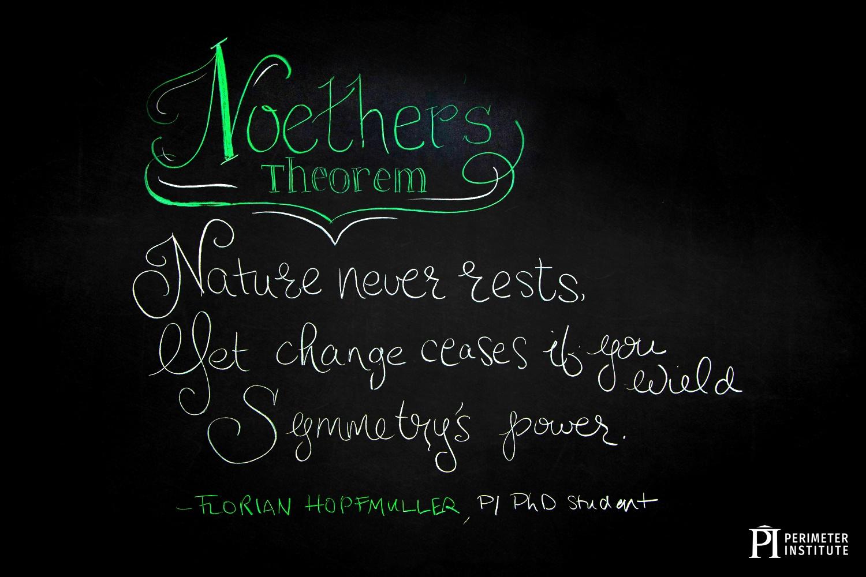 neother haiku