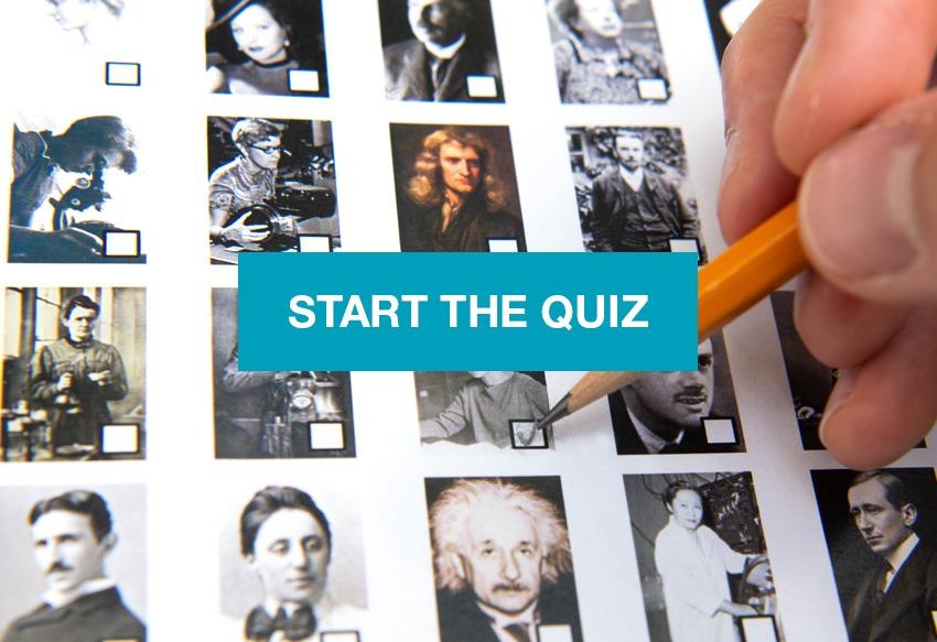 famous physicist quiz