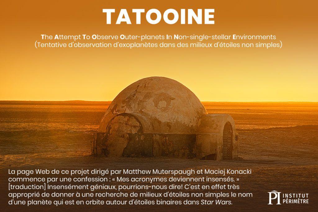 Structure d'igloo en béton dans le désert au coucher du soleil